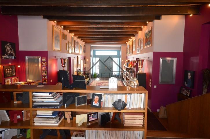 Terraced House For Sale In Santa Venera Malta Pierre