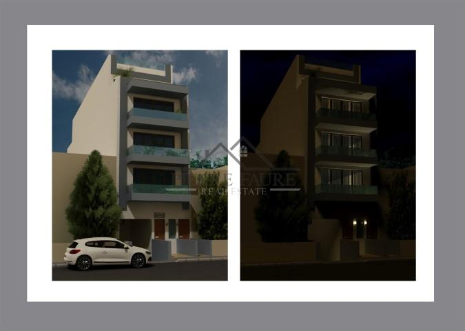 Sedona Court Attard Artist Impression (3) (Small)