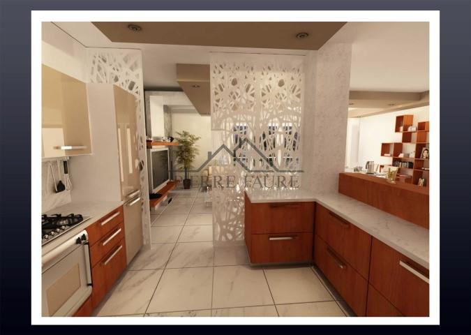 Horizon Luxury Residence Mellieha Artist Impression (22) (Small)