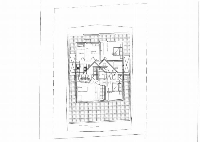 Casa-Nostra-Penthouse-Furniture-Layout (1)_001 (Small)