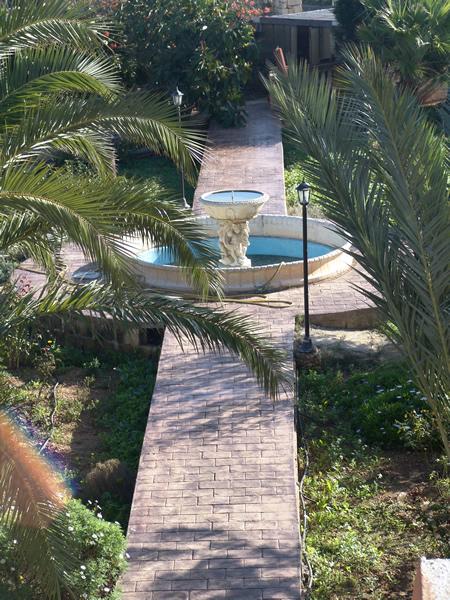 Semi Detached Villa For In Lija Malta Pierre Faure Real
